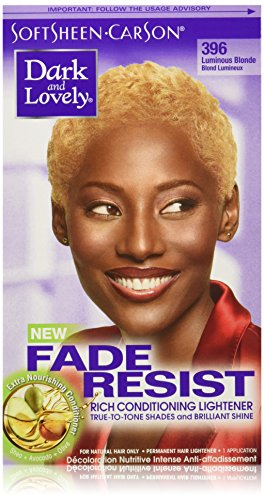 softsheen-carson-dark-and-lovely-fade-resist-rich-conditioning-color-luminous-blonde-396