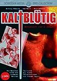 Kaltblütig [2 DVDs]