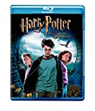 echange, troc Harry Potter & Prisoner of Azkaban [Blu-ray]