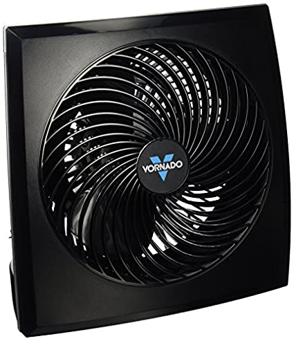 Vornado-673-Medium-Flat-Panel-Table-Fan