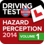 Hazard Perception 2014 UK Vol.1 - Dri...