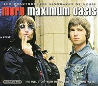 More Maximum Oasis
