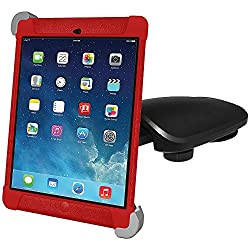Amzer Universal Sticky Dash Mount for 7 11 Inch Tablets