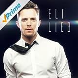 Eli Lieb