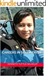 Careers in Scuba Diving (English Edit...