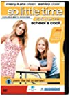Olsen Twins: So Little Time, Vol. 1 -...