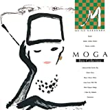 MOGA-BEST COLLECTION-