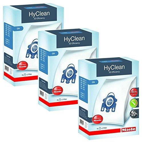 miele-gn-vide-hoover-sacs-complete-c2-c3-cat-dog-powerline-silence-ecoline-veritable-origine-hyclean