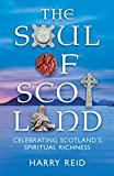 img - for Soul of Scotland book / textbook / text book