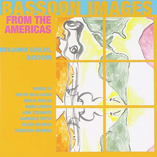 bassoon-images