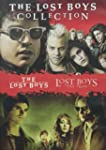 The Lost Boys Collection: The Lost Bo...