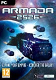 Armada 2526  [Download]