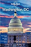 Lonely Planet Washington DC (City Guide) (1741799511) by Karla Zimmerman