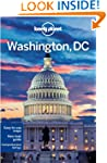 Lonely Planet Washington, DC (Travel...
