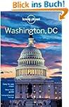 Washington DC (City Guide)