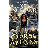 Star of the Morning [Paperback]
