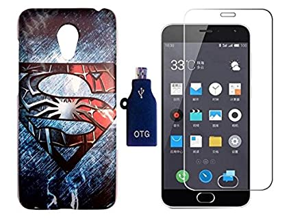 online retailer 48176 eb70d COVER FOR GIONEE M2 price at Flipkart, Snapdeal, Ebay, Amazon. COVER ...