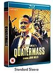 Quatermass [Blu-ray] [1979]