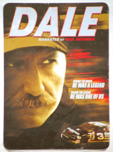 Buy Dale Now!