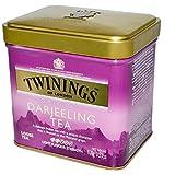 Twinings, Origins, Darjeeling Loose Tea, 3.53 oz (100 g)