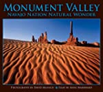Monument Valley: Navajo Nation Natura...