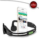 Bone-Conduction-Sports-Bluetooth-Headphone-IPX6-Grade-Waterproof-Microphone-Hands-free-Stereo-Headset