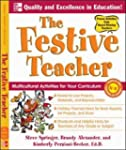 The Festive Teacher: Multicultural Ac...