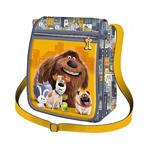 bandolera-tablet-mascotas-pets-city-205x265x5cm
