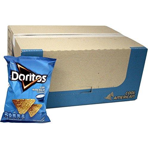 doritos-nacho-chips-cool-american-20-x-44g
