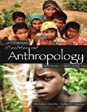 img - for Cultural Anthropology - Understanding a World in Transition (2nd, Second Edition) - By Smith & Young book / textbook / text book