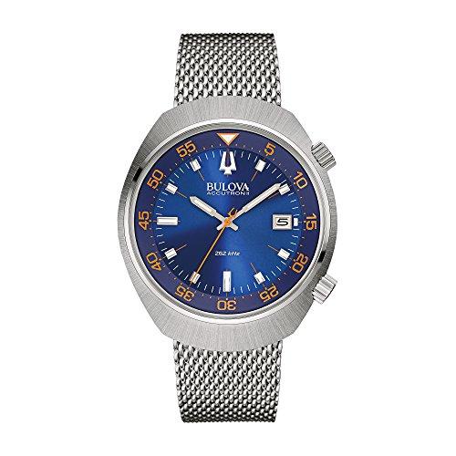 bulova-lobster-96b232-orologio-da-polso-uomo