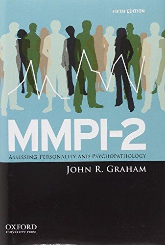 book Mathematical optimization and economic analysis 2010