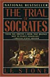 The Trial of Socrates (0385260326) by I.F. Stone