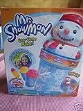 Mr Snowman Sno-Cone Maker