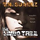 The Limbo Tree Hörbuch von T.N. Suarez Gesprochen von: Stacey Glemboski