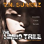 The Limbo Tree | T.N. Suarez