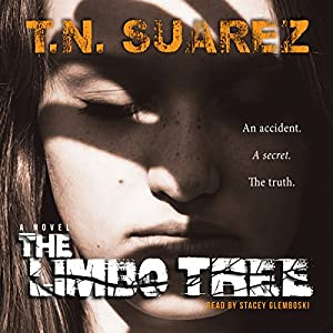The Limbo Tree Audiobook