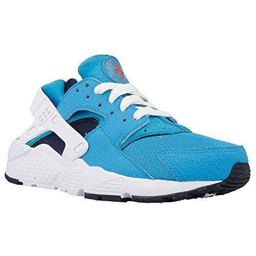 nike-huarache-run-GS-zapatillas-654275-zapatillas