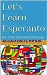 Let's Learn Esperanto: the internatio...