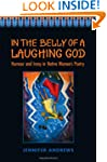 In the Belly of a Laughing God: Humou...