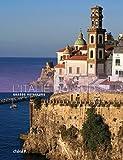 echange, troc Anthony Moinet - Italie du sud