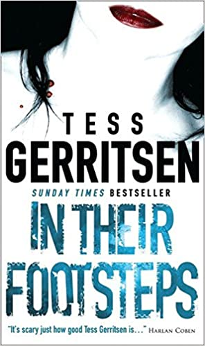 tess gerritsen the sinner ebook