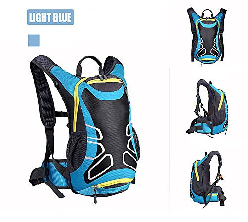 caracol-tienda-15l-impermeable-al-aire-libre-equitacion-mochila-bolsa-mochila-senderismo-camping-bol