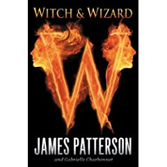51yRct1Xe5L. SL500 AA240  Calling all James Patterson Fans