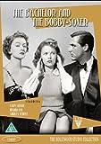 Bachelor and the Bobby-Soxer [DVD]