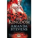 The Kingdom | Amanda Stevens