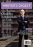 Writer's Digest (1-year auto-renewal)...