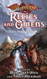 Relics and Omens: Tales of the Fifth Age