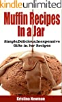 Muffins: Muffin Mixes - Simple, Delic...