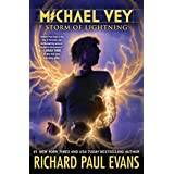Richard Paul Evans (Author)  Release Date: September 15, 2015  Buy new:  $18.99  $12.99